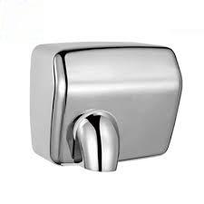 دست خشک کن برقی 2300w
