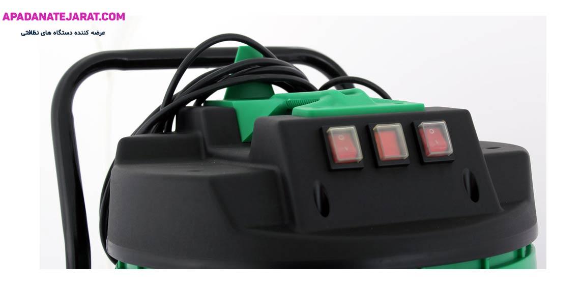 Green H352