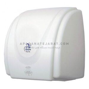 دست خشک کن برقی Vt-1800W Reena1800