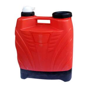سمپاش 20 لیتری Po-200