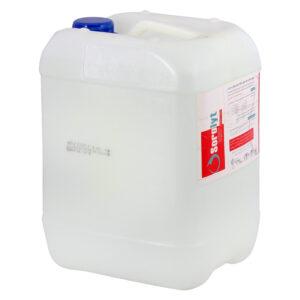 محلول ضد عفونی کننده سطوح +Sorolyt - حجم 20 لیتر