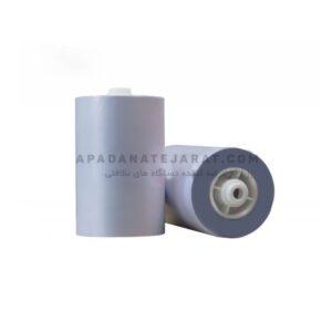کاور کفش PVC مخصوص دستگاه کاور حرارتی 1000 عددی