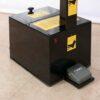 دستگاه پدالی محلول پاش الکل2 AL