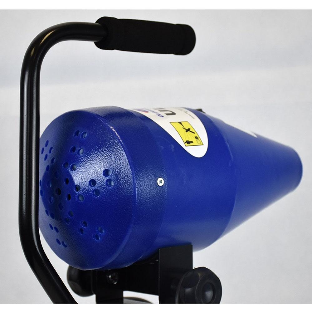 دستگاه ضدعفونی کننده محیط ULV 50