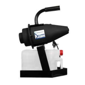 دستگاه ضدعفونی کننده هوا و سطوح Bekatech-Ulv-Fogger