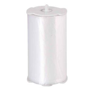 رول یکبار مصرف توالت فرنگی Totolet/Bomrang
