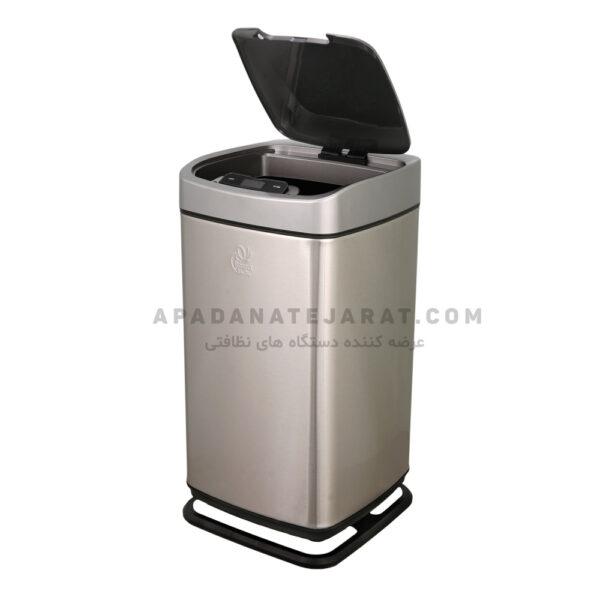 سطل هوشمند 12 لیتری Reena
