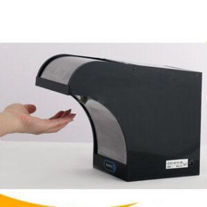 دستگاه های ضدعفونی کننده دست و محیط