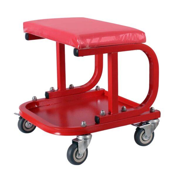 صندلی تعمیرگاهی APA5100